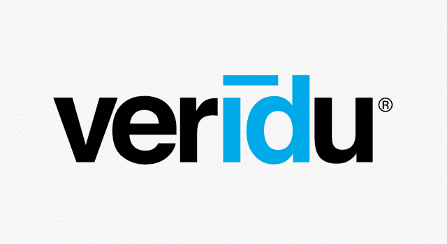 Veridu-128x493