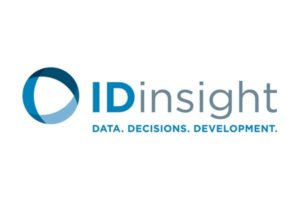 idinsight