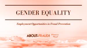 AF-Gender-Equality