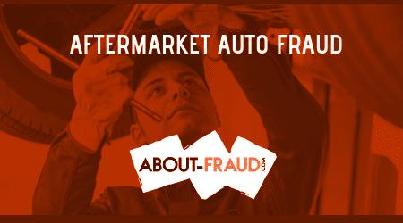 Aftermarket-auto-fraud_2