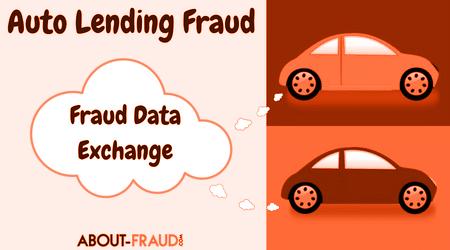 Auto-Lending-Image