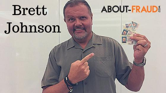 Brett-Johnson_on-the-Cybercriminal-Mindset