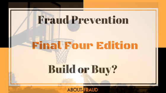 Build-or-Buy-Final-Four-2