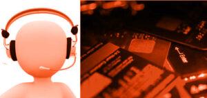 Call-Center-Fraud-e1494756311366