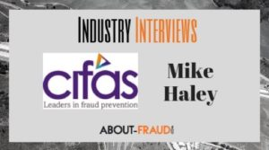 Cifas_Mike-Haley