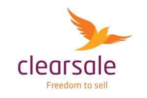 Clear.Sales_