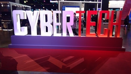 Cybertech-TLV_resized-for-AF