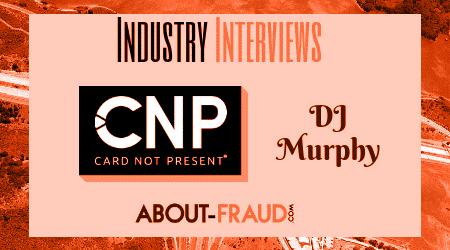 DJ-Murphy-Interview-AF