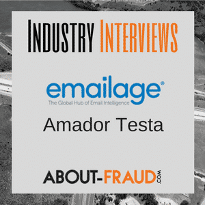 Emailage-Interview-AT