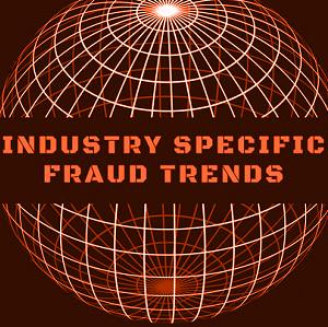 Fraud-stats-globe_resized