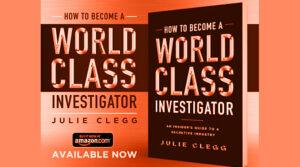 Julie-Clegg-Book_resized
