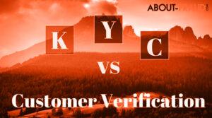 KYC-vs.-Verification-1