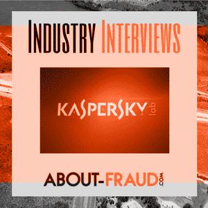 Kasperky-Lab-Interview-Photo
