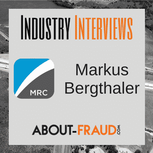 MRC-Interview-MB