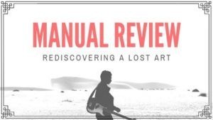 Manual-Review