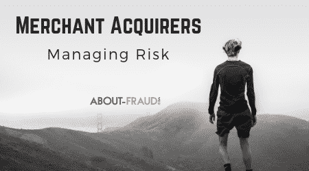 Merchant-Acquirers-image