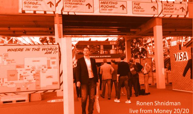 Money2020-Ronen-Shnidman-635x375