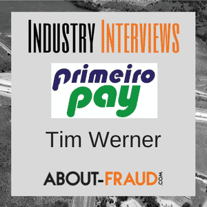 P-Pay-Interview-Image