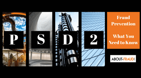 PSD2-Revised-1