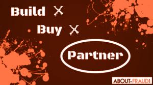 Partner-Image-Website
