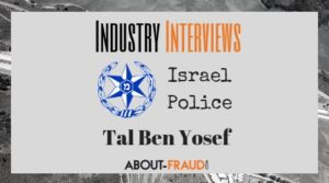 QA-Tal-Ben-Yosef