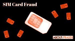 SIM-Card-Fraud