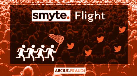Updated-Smyte-Image