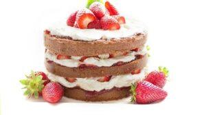cake_resized