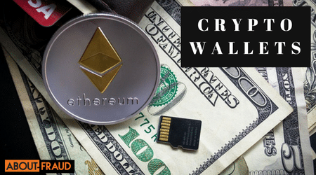crypto-wallets