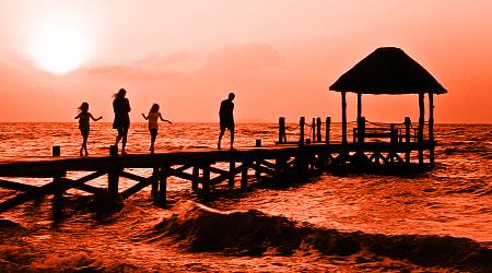 family_vacation_resized
