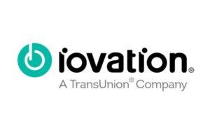 iovation-new