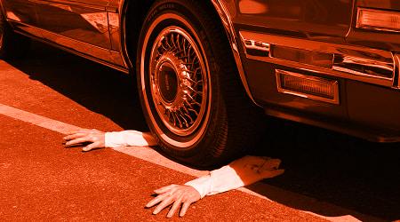 motor-vehicl-fraud-rezied