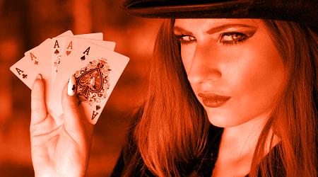 poker-cheat-resized