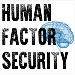 resources-humanfactorsecurity