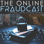 resources-onlinefraudcast