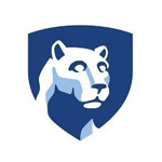 resources-pennstate