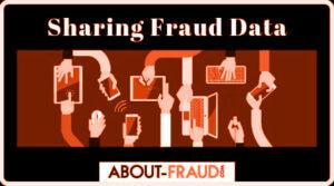 sharing-fraud-data-nuance