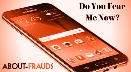 sim-swap-fraud-2_resized