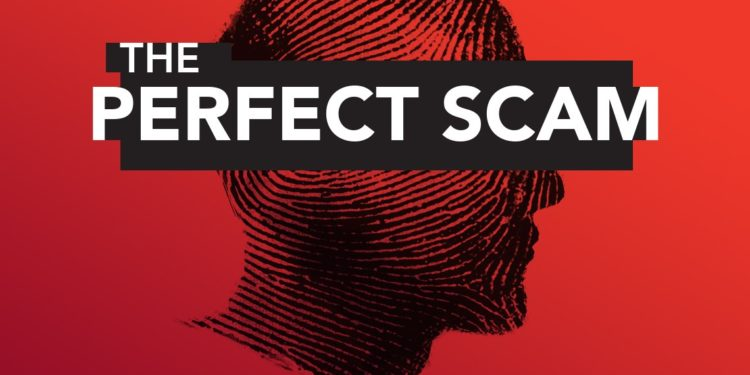 the-perfect-scam-750x375