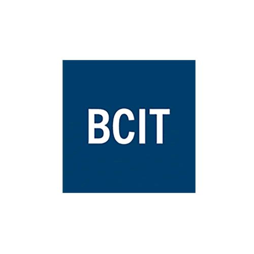 resources-bcit