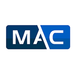 resources-mac