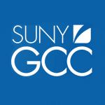 resources-sunygcc