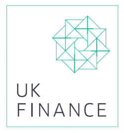 UK_FInance_Logo-1