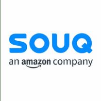Souq_logo