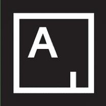 Artsy_logo