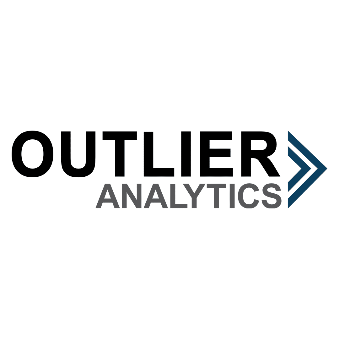 Outlier Analytics