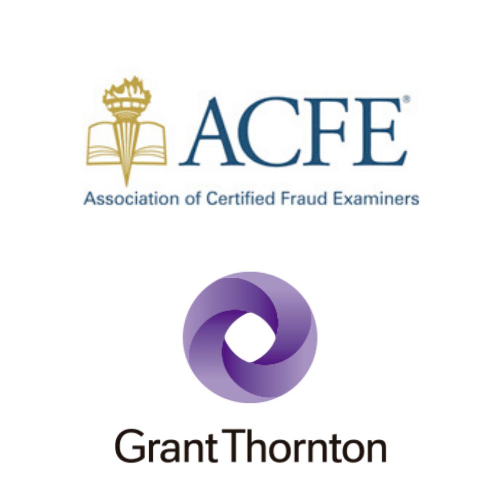 ACFE / GT