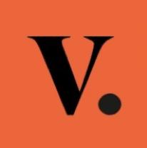 Vestiaire Collective_logo