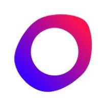 Grover_logo