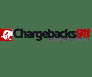 Chargebacks911_logo
